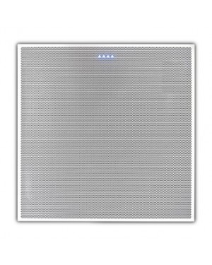 ClearOne BMA CT Ceiling tile beamforming Microphone for Smart Meeting