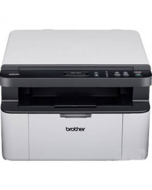 Brother Laser Printer DCP-1510