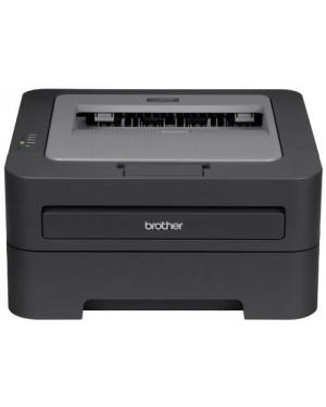 Brother Laser Printer HL-2240d