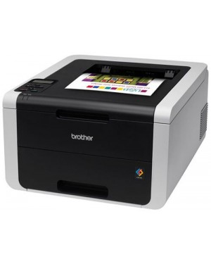 Brother Digital Color Printer HL-3150cdn