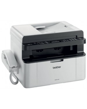 Brother Laser Print MFC-1815