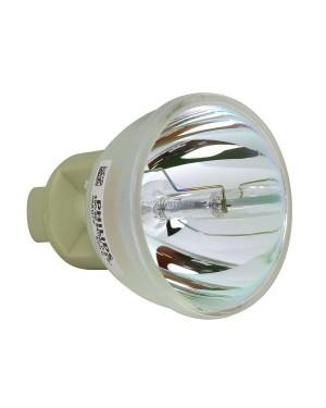 Acer EC.K1700.001 Original Projector Bare Lamp
