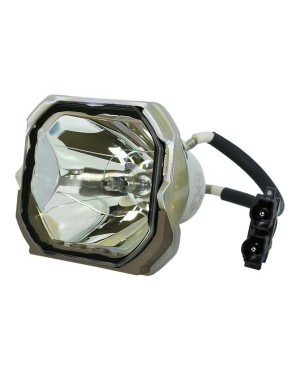 3M 78-6969-9601-2 Original Projector Bare Lamp