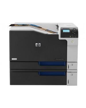 HP Color LaserJet Enterprise Printer CP5525dn