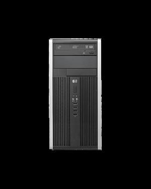 HP Compaq Pro 6300 MT(C3A37EA) (Core i5, 500GB, 4GB, Win 8 Pro)