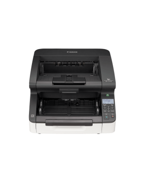 Canon DR-G2090 imageFORMULA A3 Scanner Capable Of Capturing Up to 200 Images per minute