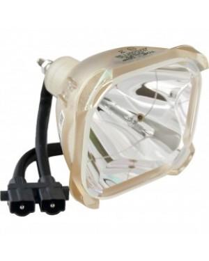 Canon LV-LP10 Original Projector Bare Lamp