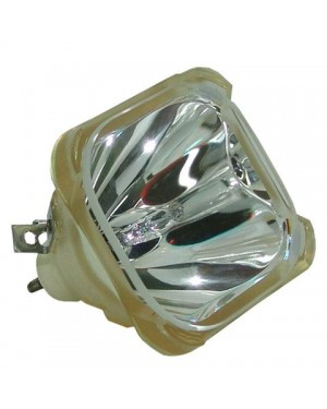 Canon LV-LP26 Original Projector Bare Lamp