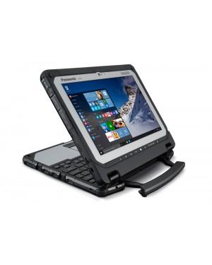 "Panasonic CF-20 Fully Rugged Toughbook m5-6Y57 v ProTM Processor,8GB SDRAM, 256 Gb SSD, 10.1"" WUXGA 1920 x 1200"