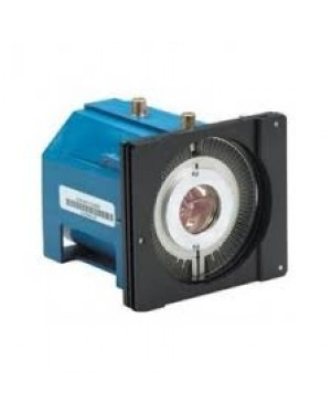 Christie 104-008101-01 Projector Lamp with Housing