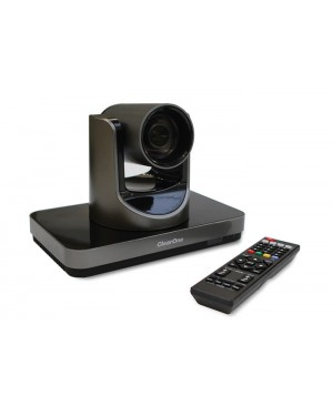 ClearOne UNITE® 200 PTZ Video Conference Camera