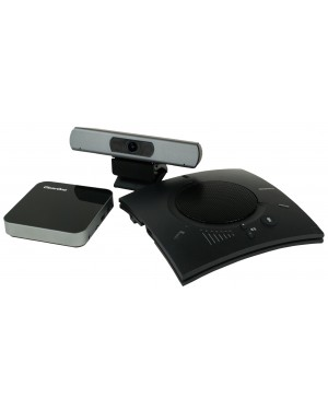 ClearOne COLLABORATE® Live 200 Video Conference System