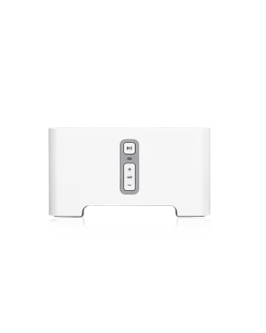 Sonos CTNZPUK1 Connect Wireless Home Audio Receiver