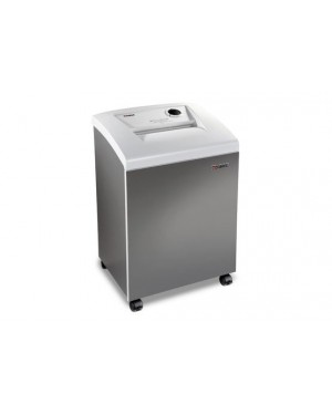Dahle 406 Departmental Cross Cut Paper Shredder