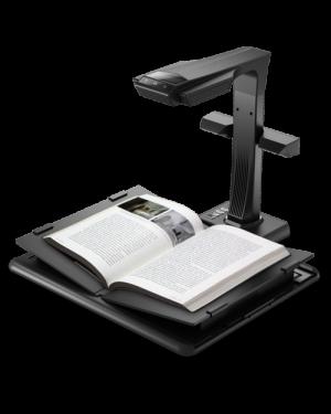 CZUR Aura M3000 Pro - Book & Document Scanner