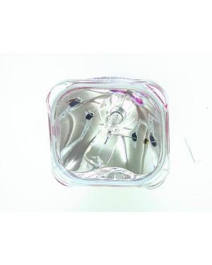 Znith 6912B22006A Original Projector Bare Lamp