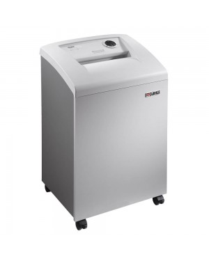 Dahle 40314 Cross Cut Shredder