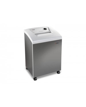 Dahle 106 Departmental Strip Cut Paper Shredder