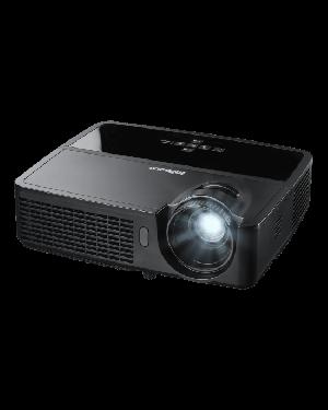 InFocus IN122 SVGA 3200 Lumens DLP Projector