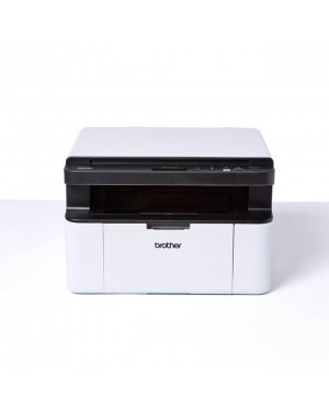 Brother All in One Printer DCP-1610w