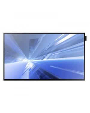 "Samsung DM-D Series 75"" Slim Direct Lit LED Display"