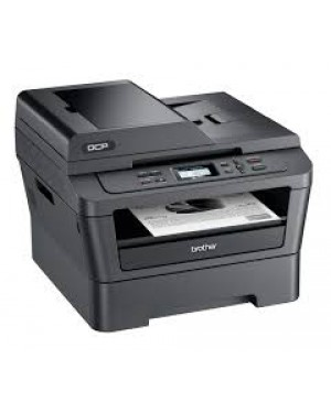 Brother Laser Printer DCP-7065dn