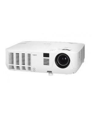 NEC NP-V311W WXGA 3100 Lumens DLP Projector