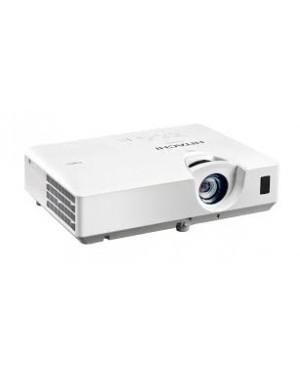 Hitachi CP-EX250 2700 Lumens LCD XGA Projector