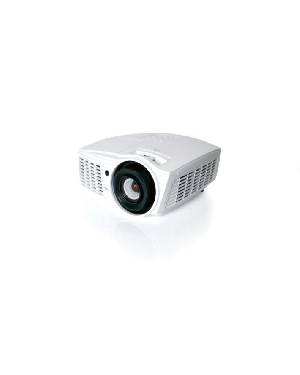 Optoma HD50 FHD 2200 Lumens DLP Projector