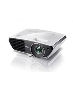BenQ W710ST HD 2500 Lumens DLP Projector
