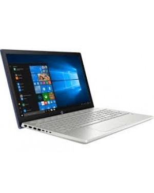 """HP Pavilion 15-CC610 i5-8250U 1.6GHz 1TB 8GB 15.6"""" TouchScreen"""