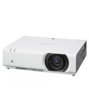Sony VPL-CX235 XGA 4100 Lumens LCD Projector