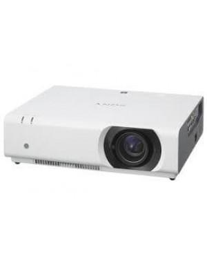 Sony VPL-CX275 XGA 5200 Lumens LCD Projector