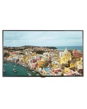 "LG UH5C Series 65"" Ultra HD Commercial Display"