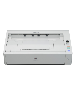 Canon DR-M1060 imageFORMULA A3 Document Scanner