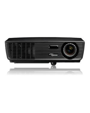 Optoma DS325 SVGA 2800 Lumens DLP Projector