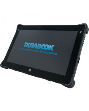 Durabook R11 11.6 inch multi-touch display rugged tablet