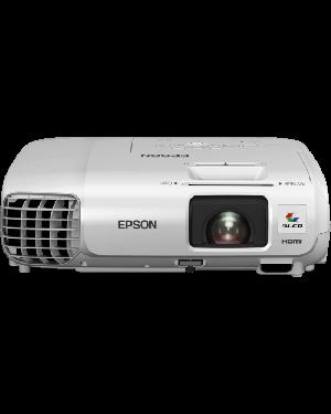 Epson EB-98 XGA 3000 Lumens 3LCD Projector