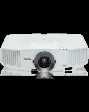 Epson EB-G5950 XGA 5200 Lumens 3LCD Projector