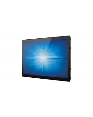 """Elo Touch 1291L 12"""" Open Frame Touchscreen, Full HD, Brightness 450-nits, Contrast-ratio 1500:1"""