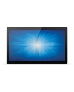 """Elo Touch 1991L 19"""" Open Frame Touchscreen, Brightness 250-nits, Contrast-ratio 1000:1"""