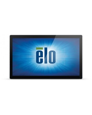 "Elo Touch 1593L 15.6"" Open Frame Touchscreen, Brightness 300-nits, Contrast-ratio 500:1"
