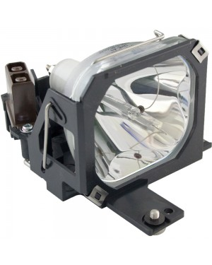 Epson ELPLP05 Projector Lamp with Housing