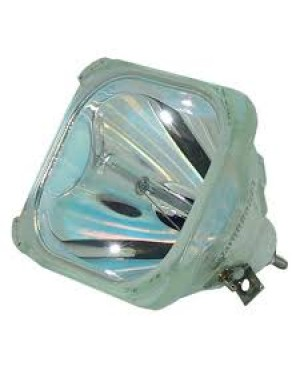 Epson ELPLP46 Original Projector Bare Lamp