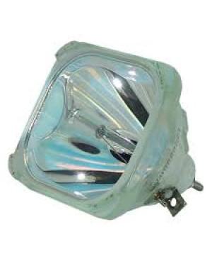 Epson ELPLP02 Original Projector Bare Lamp