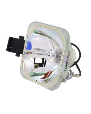 Epson ELPLP63 Original Projector Bare Lamp