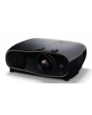 Epson EH-TW6600 FHD 2500 Lumens 3LCD Projector