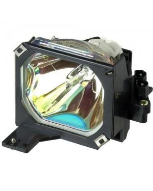 Epson ELPLP04 Replacement Projector Lamp with Housing