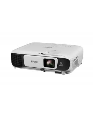 Epson EB-U42 WUXGA 3LCD 3600 Lumens Projector