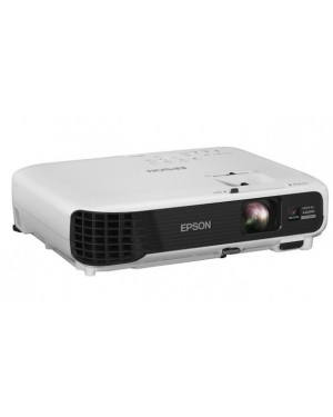 Epson EB-U04 3000 Lumens Full HD Projector